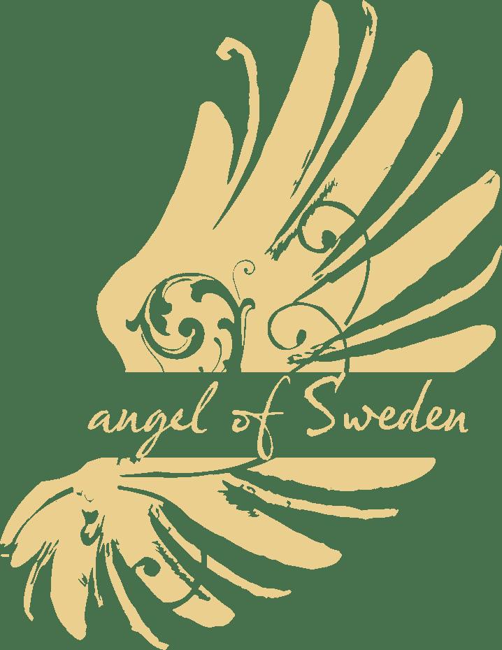 angel of Sweden